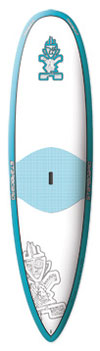 surf_sup